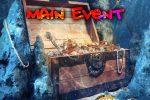Main Event GPC 33ème EDITION !