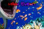 Main Event GPC 35ème Edition !