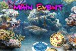 Main Event GPC : 34ème Edition !